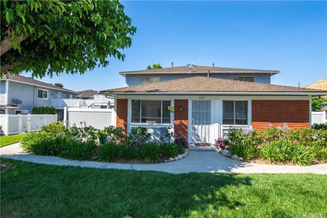 28109 Robin Avenue, Saugus, CA 91350 (#SR19122664) :: Paris and Connor MacIvor
