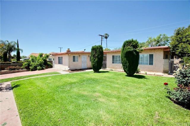 707 Jackman Avenue, San Fernando, CA 91340 (#SR19115268) :: Lydia Gable Realty Group