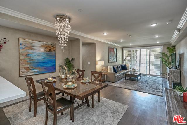 4180 Wilshire #202, Los Angeles (City), CA 90010 (#19477992) :: Lydia Gable Realty Group