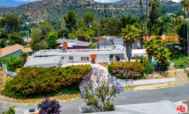 111 Coventry Place, Glendale, CA 91206 (#19474018) :: Golden Palm Properties