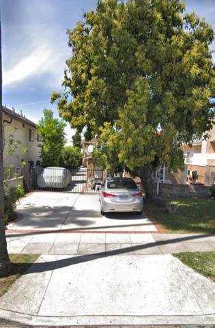1141 Western Avenue, Glendale, CA 91201 (#819002921) :: Golden Palm Properties