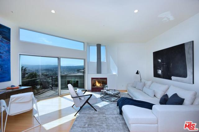 1856 Maltman Avenue, Los Angeles (City), CA 90026 (#19479232) :: Golden Palm Properties