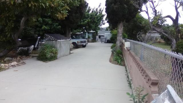 107 Fraser Lane, Ventura, CA 93001 (#219007943) :: Paris and Connor MacIvor