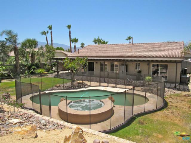 41144 Morris Street, Indio, CA 92203 (#19482626PS) :: The Pratt Group