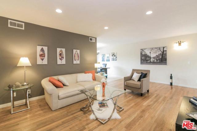 1133 Pine Street #112, South Pasadena, CA 91030 (#19477108) :: TruLine Realty