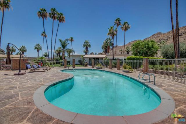 40990 Paxton Drive, Rancho Mirage, CA 92270 (#19483990PS) :: The Suarez Team