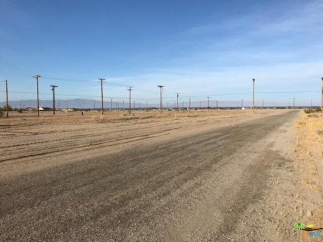 2320 Cooper Avenue, Thermal, CA 92274 (#19485192PS) :: Golden Palm Properties