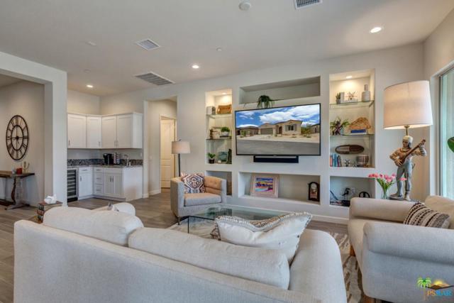 18 Riesling, Rancho Mirage, CA 92270 (#19485222PS) :: Randy Plaice and Associates