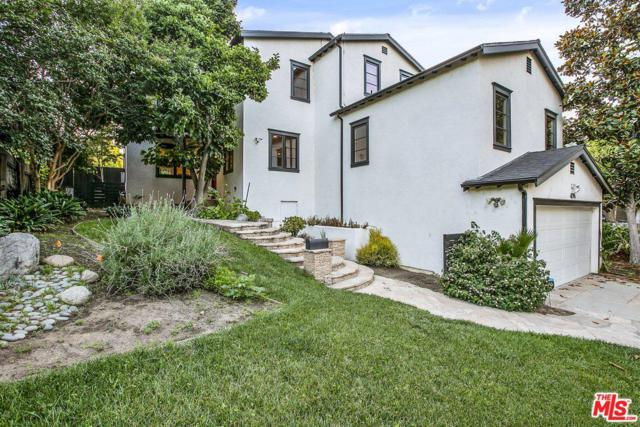 4295 Bakman Avenue, Studio City, CA 91602 (#19483764) :: Lydia Gable Realty Group