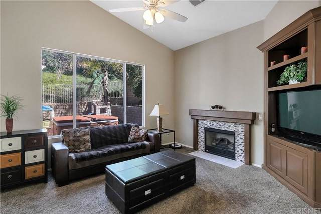 27810 Sweetwater Lane, Valencia, CA 91354 (#SR19166274) :: Lydia Gable Realty Group