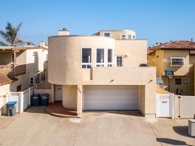 5346 Sandpiper Way, Oxnard, CA 93035 (#219008861) :: Paris and Connor MacIvor