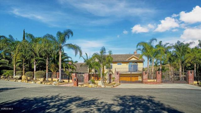 3142 N Subida, Camarillo, CA 93012 (#219008945) :: Lydia Gable Realty Group