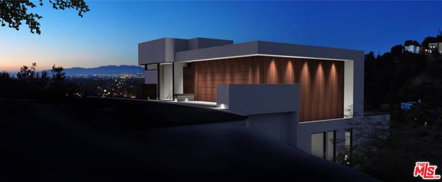 3664 Potosi, Studio City, CA 91604 (MLS #19-492016) :: Zwemmer Realty Group
