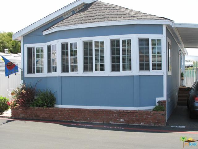 290 Mayflower Drive, Newport Beach, CA 92660 (#19497662PS) :: Randy Plaice and Associates
