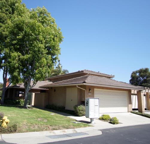 934 Tennyson Lane, Ventura, CA 93003 (#219009959) :: Paris and Connor MacIvor