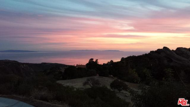 24071 Hovenweep Lane, Malibu, CA 90265 (#19498288) :: The Parsons Team
