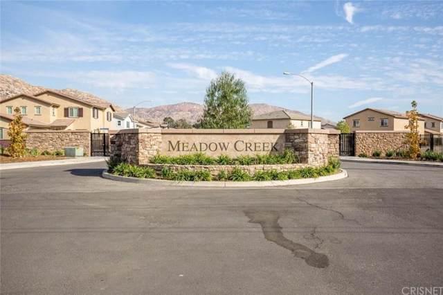 10349 Mockingbird Court, Moreno Valley, CA 92557 (#SR19198006) :: Randy Plaice and Associates