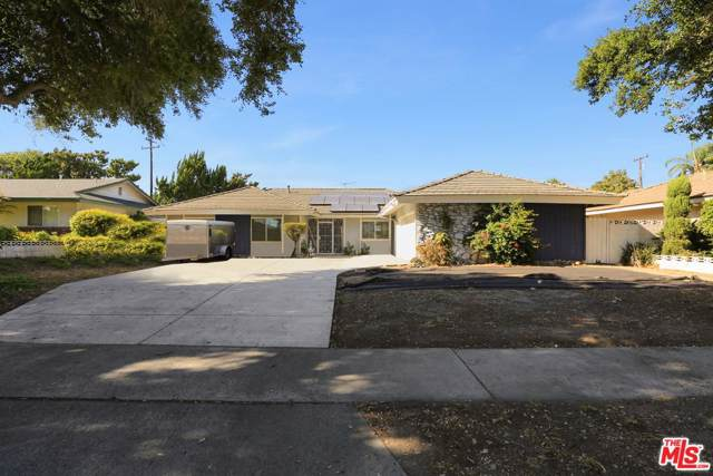 945 W 13TH Street, Upland, CA 91786 (#19505166) :: Lydia Gable Realty Group