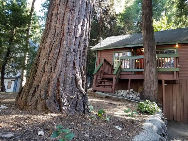 23349 Seeley Way, Crestline, CA 92325 (#SR19207172) :: Lydia Gable Realty Group
