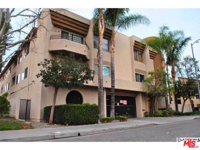 15455 Sherman Way #28, Van Nuys, CA 91406 (MLS #19-508924) :: Hacienda Agency Inc