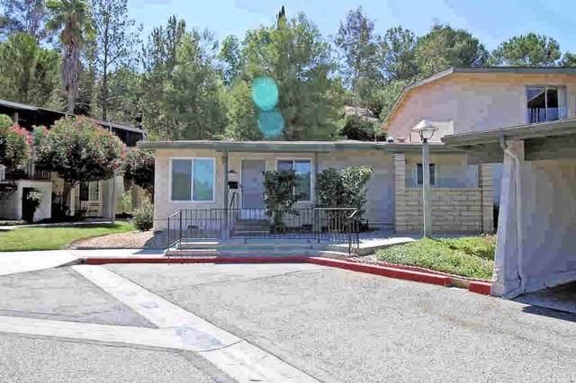 19710 Spanish Oak Drive, Newhall, CA 91321 (#SR19218799) :: The Agency