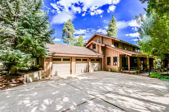 39828 Lakeview Drive, Other, CA 92315 (#819004414) :: Randy Plaice and Associates