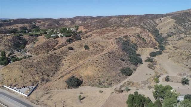 30225 Bouquet Canyon Road, Saugus, CA  (#SR19225693) :: Lydia Gable Realty Group
