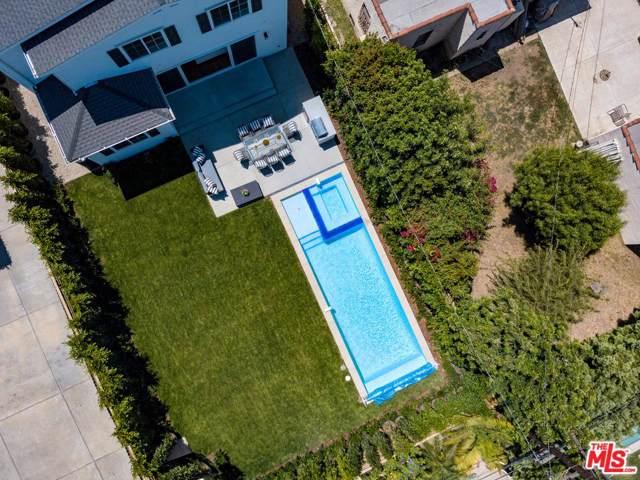 626 N Vista Street, Los Angeles (City), CA 90036 (#19514614) :: Lydia Gable Realty Group
