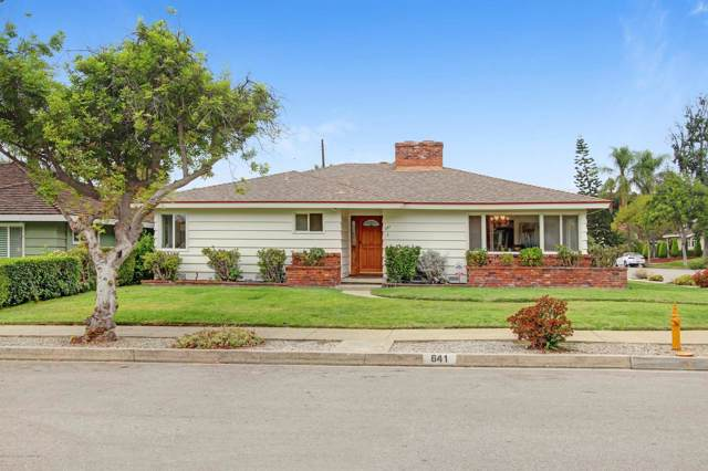 641 De Sales Street, San Gabriel, CA 91775 (#819004545) :: Lydia Gable Realty Group