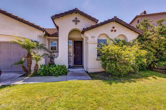 3514 Dunkirk Drive, Oxnard, CA 93035 (#219012118) :: Lydia Gable Realty Group