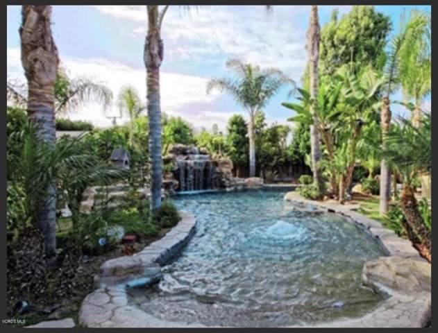4809 Maureen Lane, Moorpark, CA 93021 (#219012336) :: Lydia Gable Realty Group