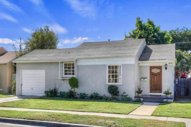 3898 Platt Avenue, Lynwood, CA 90262 (#819004670) :: Lydia Gable Realty Group