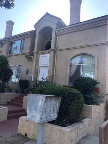 829 S Stoneman Avenue A, Alhambra, CA 91801 (#219012616) :: Lydia Gable Realty Group