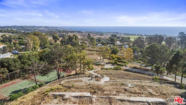 29829 Harvester Road, Malibu, CA 90265 (#19520510) :: Pacific Playa Realty