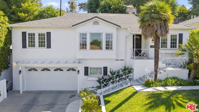 4104 Goodland Avenue, Studio City, CA 91604 (#19520272) :: Lydia Gable Realty Group
