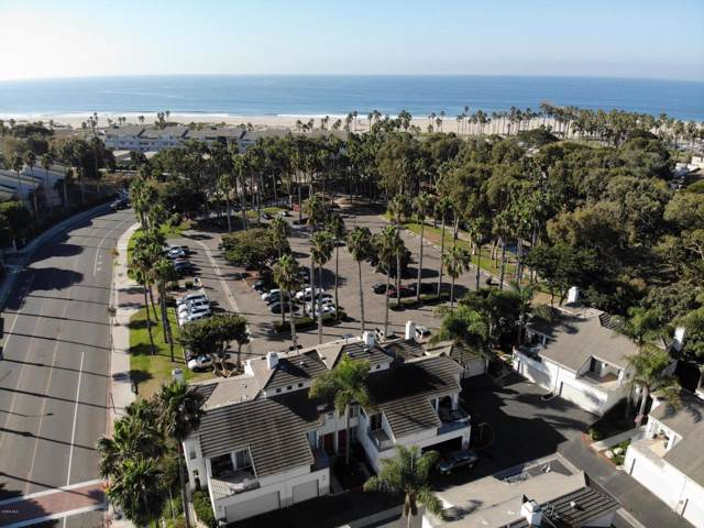 369 Blue Dolphin Drive, Port Hueneme, CA 93041 (#219012687) :: Lydia Gable Realty Group