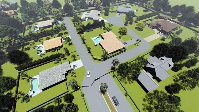1350 Rancho Lane, Thousand Oaks, CA 91362 (#219012733) :: Lydia Gable Realty Group