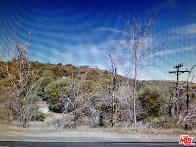 0 Edgewood Drive, Julian, CA 92036 (#14765879) :: Lydia Gable Realty Group