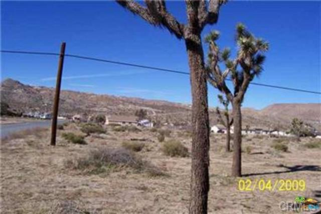2 Acres-29 Palms Outer Highway, Yucca Valley, CA 92284 (#15879301PS) :: Lydia Gable Realty Group