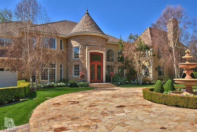 2269 Applewood Lane, Santa Rosa (Ven), CA 93012 (#216010625) :: The Fineman Suarez Team