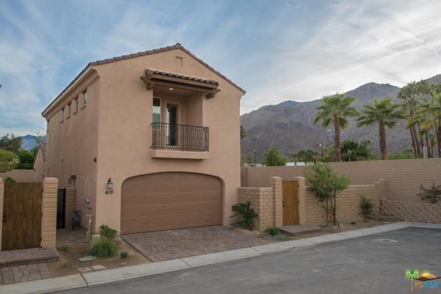 419 Tan Oak Drive, Palm Springs, CA 92262 (#17195148PS) :: Paris and Connor MacIvor
