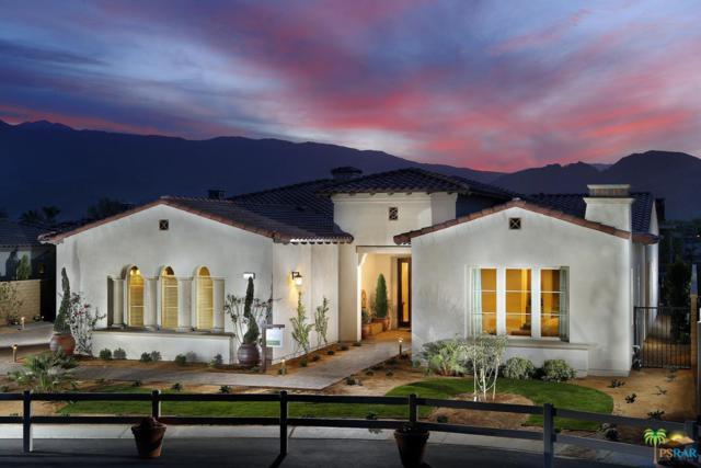 55121 Summer Lynn, La Quinta, CA 92253 (#17195236PS) :: Fred Howard Real Estate Team