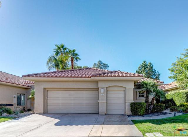 142 Kavenish Drive, Rancho Mirage, CA 92270 (#17223912PS) :: The Fineman Suarez Team