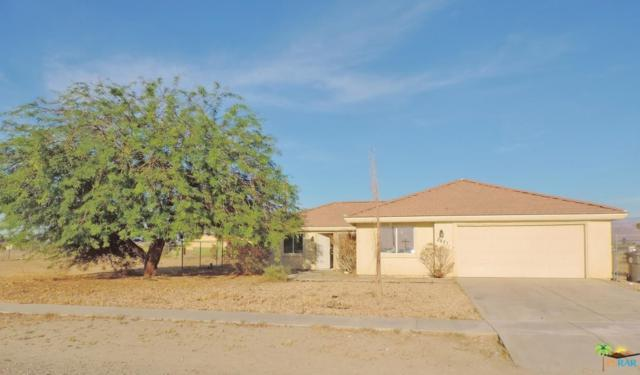 2851 Stardust Avenue, Thermal, CA 92274 (#17227698PS) :: Lydia Gable Realty Group