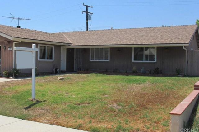 2057 Atwater Avenue, Simi Valley, CA 93063 (#SR17145176) :: Lydia Gable Realty Group