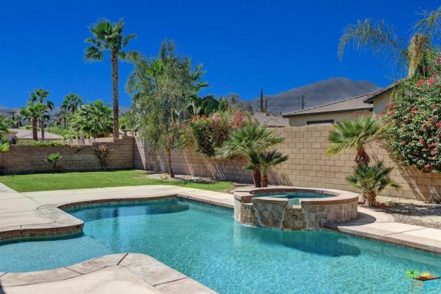 57855 Residenza Court, La Quinta, CA 92253 (#17277510PS) :: Lydia Gable Realty Group