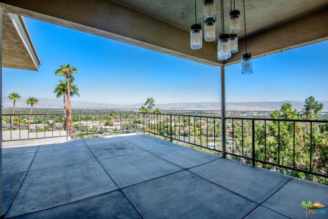 2138 Southridge Drive, Palm Springs, CA 92264 (#17273366PS) :: Golden Palm Properties