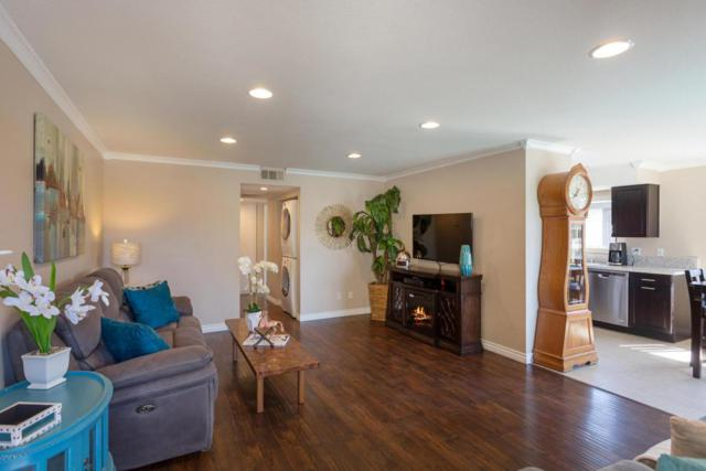 150 Majestic Court #804, Moorpark, CA 93021 (#217012416) :: California Lifestyles Realty Group