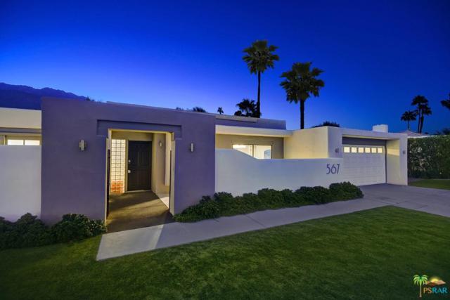 567 N Lujo Circle, Palm Springs, CA 92262 (#17285322PS) :: Lydia Gable Realty Group