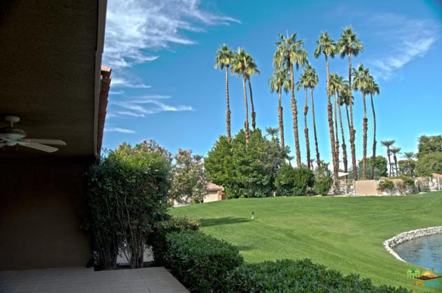89 Palma Drive, Rancho Mirage, CA 92270 (#17288888PS) :: The Real Estate Offices of Talbot and Watson